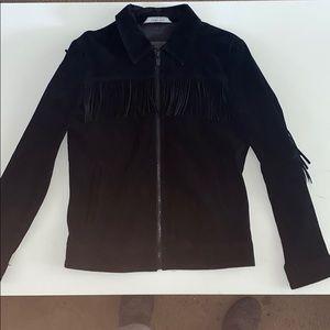 Jacket very nice from Zara